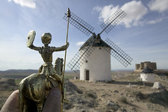 la mancha spain (michael_hughes) Tags: souvenirs michael website cervantes hughes updated michaelhughes wwwhughesphotographyeu