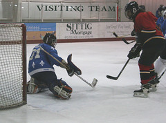 IMG_1086b (Pete Guion) Tags: gnu nordiques hockey
