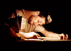 (-Antoine-) Tags: canada black montral quebec montreal qubec carpenter americancan cabinetmaker hochelaga menuisier bniste ebenist qubcois quebecois ebeniste antoinerouleau