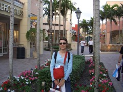 Miromar outlet in fort myers FL