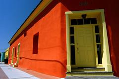 Barrio Historico (cbonney) Tags: tucson arizona barrio historico