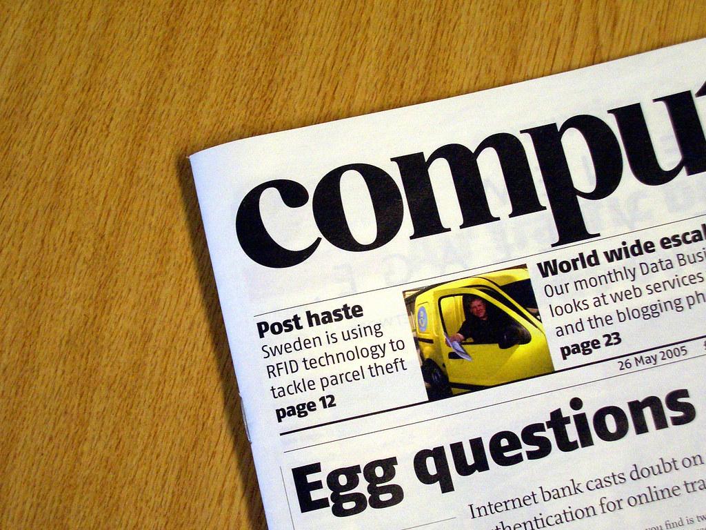 Egg Questions
