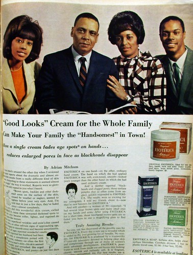 Family: 1970
