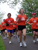 Run for your city  9 (pooyan) Tags: pooyantabatabaei pnvpcom peopleinthenews sport nike canada toronto centerisland run 2005
