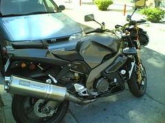 flickrup brainwash tuono aprilia motorcycle