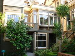 california sanjose winchestermysteryhouse