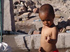 Bam (pooyan) Tags: pooyantabatabaei pnvpcom iran bam earthquake children child peopleinthenews dailylife globalpoverty forsakenpeople hummingbirdxmas
