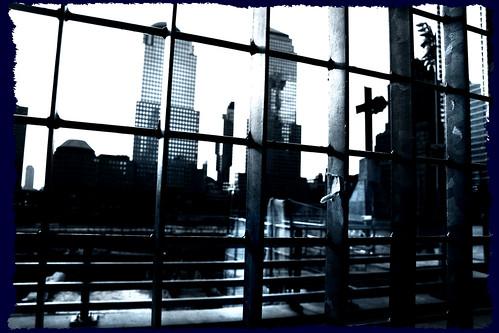 WTC Dramatic 3