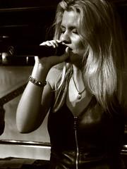 Sing - by Daveblog