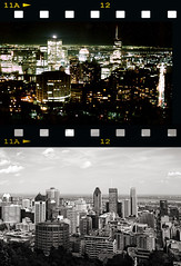 Montral: 1974, 2005 (-Antoine-) Tags: 2005 canada history 1974 diptych montral time quebec montreal evolution before historic qubec histoire change after years then now collaborative temps yesterday diptyque avant collaboration aprs maintenant volution annes changement