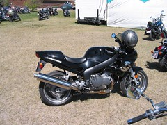 Picture 253 (Mr Buckles) Tags: ursa charity ride