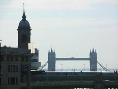 DSCN0580 (Spdstr) Tags: london england greatbritian