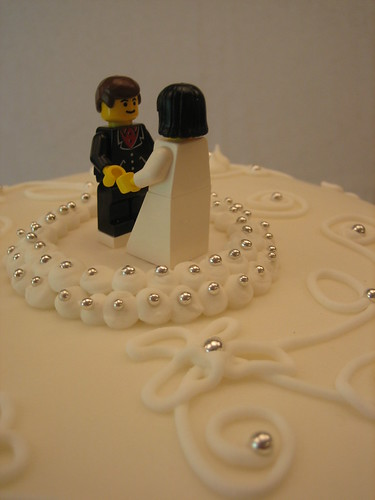 Ictures Of Wedding Cakes