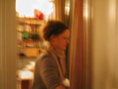 P1010024 (Alexis Perrier) Tags: lucas leonard janne alexis perrier kjaersgaard
