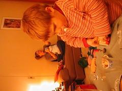 P1010046 (Alexis Perrier) Tags: alexis janne lucas leonard perrier kjaersgaard