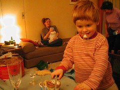 P1010048 (Alexis Perrier) Tags: alexis janne lucas leonard perrier kjaersgaard