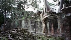 Angkor Wat 2001 (91)