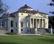 Vicenza, La Rotonda