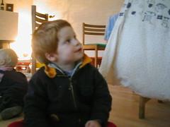 P1010100 (Alexis Perrier) Tags: janne alexis lucas leonard perrier kjaersgaard
