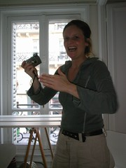 P1010123 (Alexis Perrier) Tags: janne alexis lucas leonard perrier kjaersgaard