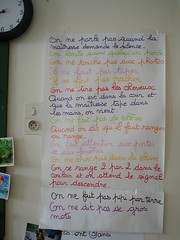 P1010129 (Alexis Perrier) Tags: janne alexis lucas leonard perrier kjaersgaard