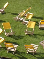 Sunchairs