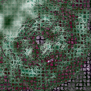 Helix Matrix