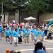 Parade the Circle