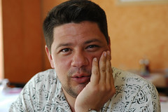 Eduard (Juanser) Tags: salo del comic