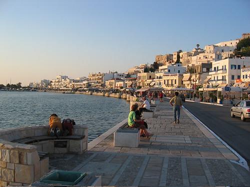 Naxos Island_1