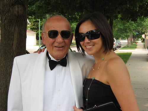 papa and jenna