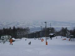 DSCN1306 (skiworld) Tags: slovene kranjska gora bohinj maribor krvavec humanfish winter sports