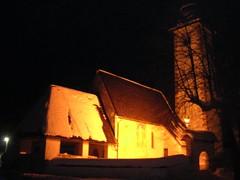 DSCN1373 (skiworld) Tags: slovene kranjska gora bohinj maribor krvavec humanfish winter sports
