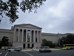 NATIONAL GALLERY OF ART (PINOY PHOTOGRAPHER) Tags: washington dc us usa art gallery america united states world north