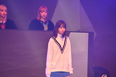 西野七瀬 画像52
