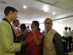 IMG_2731 (mohandep) Tags: wedding chennai relatives families kavya kalyan derek anjana