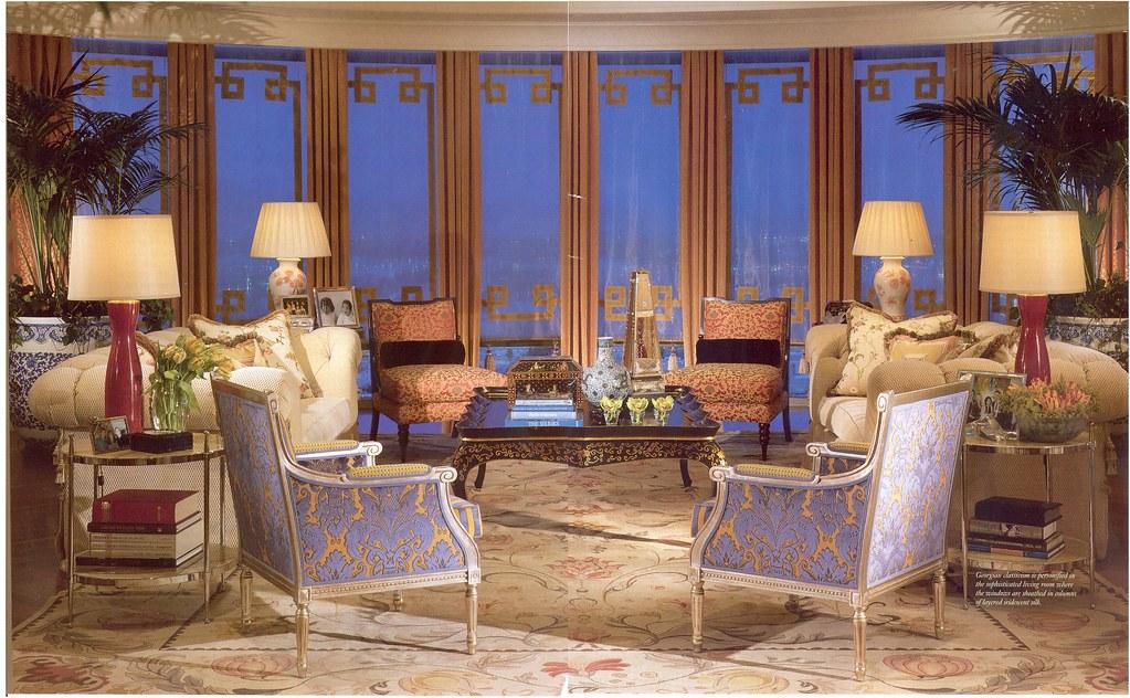 blueroomcomposite