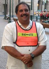 Stan Van Gundy, former headcoach Miami Heat
