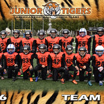 Teams 2016