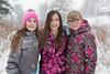 233V0629.jpg (JasonMK™) Tags: snow sleds friends winter