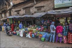 nepal3-102