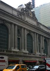 "IMG_6526 (Andrew ""MuseumAndy"" Boehly) Tags: newyork newyorkcity nyc"