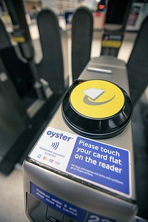 Oyster System
