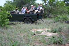 DPP_0010 (skiptontom) Tags: africa tandatula