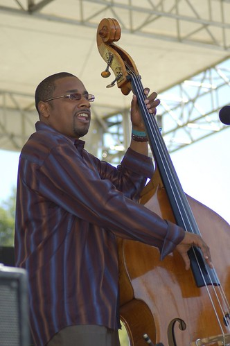 Russian River Jazz Festival 022