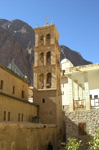Excursiones en Monasterio de Santa Catalina