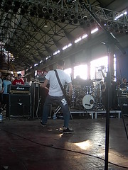 Beloved (17) (ben.pike) Tags: concert birmingham alabama day3 beloved sloss buzzgrinder furnacefest slossfurnaces furnacefest2003