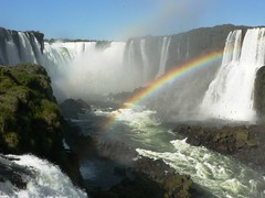 Gorgeous! (mndez) Tags: brazil nature water wow landscape iso100 rainbow bravo colours force gorgeous panasonic glorious waterfalls trophy fz5 f8 iguaz supershot outstandingshots specnature flickrpoker onlythebest 1on1landscapesphotooftheday abigfave shieldofexcellencegroup flickrfavoritephotographers colorphotoaward impressedbeauty aplusphoto flickrhearts aclassphoto agradephoto nationalgeographicbyitalianpeople nominato