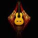 Salmo 51 del 13 de Marzo del 2011-1er domingo de Cuaresma