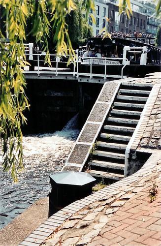 Camden Lock_24